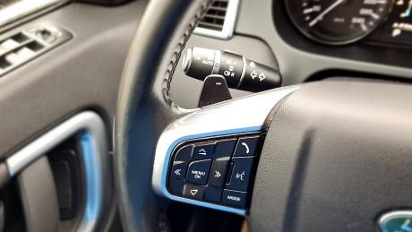 135943_1406495754847_slide bei HWS || Autohaus Leibetseder GmbH in