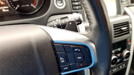 135943_1406495754848_slide bei HWS || Autohaus Leibetseder GmbH in