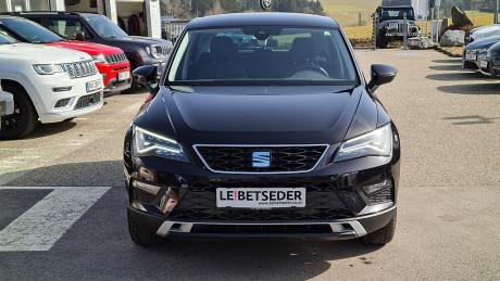 135965_1406495754855_slide bei HWS || Autohaus Leibetseder GmbH in