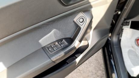 135965_1406495754863_slide bei HWS || Autohaus Leibetseder GmbH in