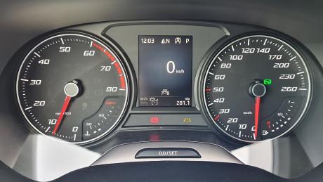 135965_1406495754866_slide bei HWS || Autohaus Leibetseder GmbH in
