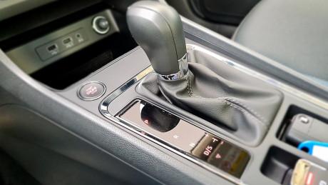 135965_1406495754867_slide bei HWS || Autohaus Leibetseder GmbH in