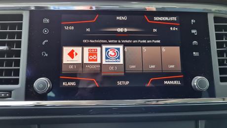 135965_1406495754869_slide bei HWS || Autohaus Leibetseder GmbH in