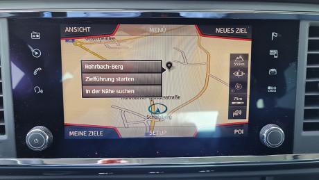 135965_1406495754871_slide bei HWS || Autohaus Leibetseder GmbH in