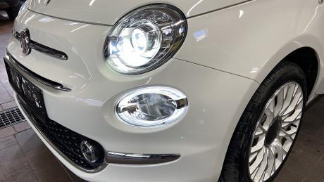 136136_1406496652347_slide bei HWS || Autohaus Leibetseder GmbH in