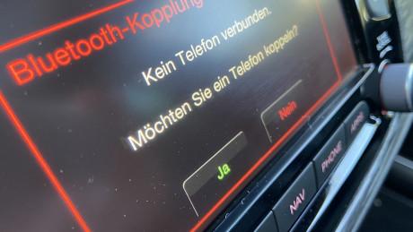 136182_1406496652551_slide bei HWS || Autohaus Leibetseder GmbH in