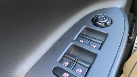 136182_1406496652552_slide bei HWS || Autohaus Leibetseder GmbH in