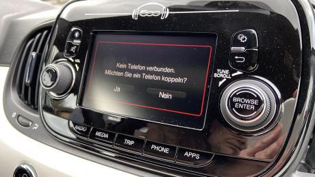 138411_1406501240892_slide bei HWS    Autohaus Leibetseder GmbH in