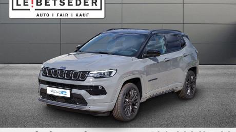 140121_1406505489244_slide bei HWS || Autohaus Leibetseder GmbH in