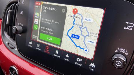 140216_1406506365122_slide bei HWS || Autohaus Leibetseder GmbH in
