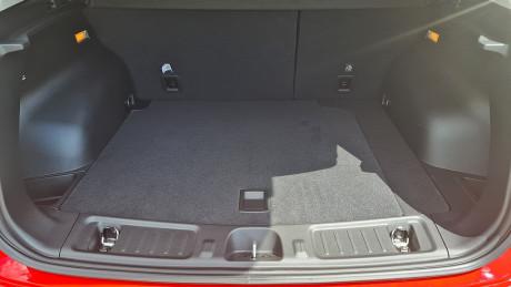 140851_1406506773602_slide bei HWS || Autohaus Leibetseder GmbH in