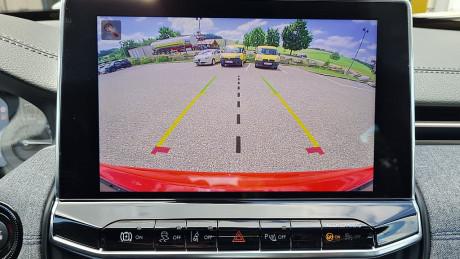 140851_1406506773609_slide bei HWS || Autohaus Leibetseder GmbH in