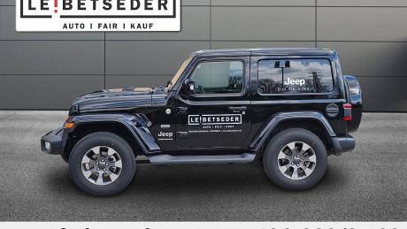 141005_1406506773779_slide bei HWS    Autohaus Leibetseder GmbH in