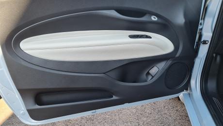 141378_1406507200600_slide bei HWS    Autohaus Leibetseder GmbH in