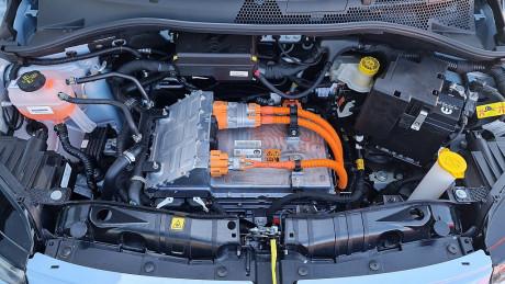 141378_1406507200602_slide bei HWS    Autohaus Leibetseder GmbH in