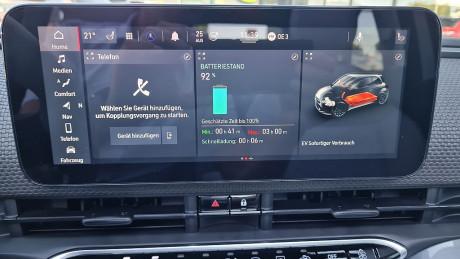 141378_1406507200607_slide bei HWS    Autohaus Leibetseder GmbH in