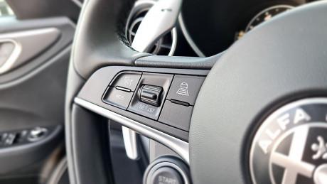 141448_1406507742280_slide bei HWS    Autohaus Leibetseder GmbH in