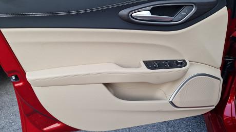 141934_1406508839592_slide bei HWS || Autohaus Leibetseder GmbH in