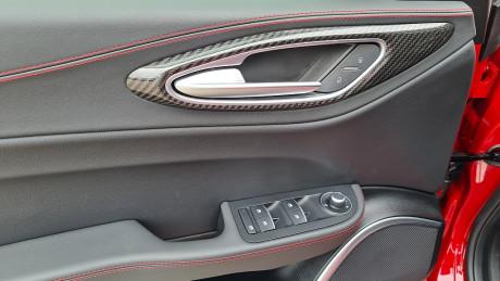 141954_1406508316839_slide bei HWS    Autohaus Leibetseder GmbH in