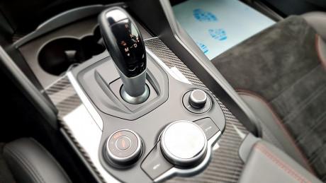 141954_1406508316853_slide bei HWS    Autohaus Leibetseder GmbH in