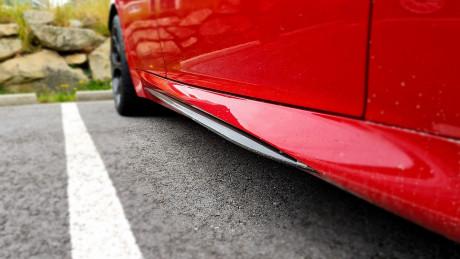 141954_1406508316858_slide bei HWS    Autohaus Leibetseder GmbH in