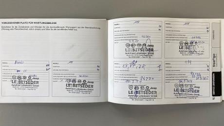 142051_1406509278823_slide bei HWS    Autohaus Leibetseder GmbH in