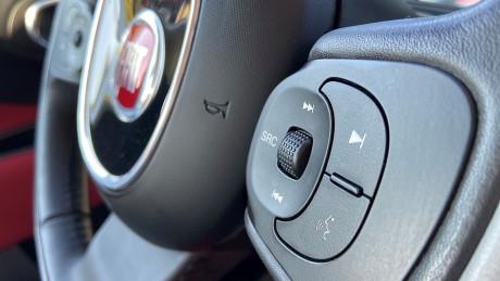 142093_1406509279948_slide bei HWS    Autohaus Leibetseder GmbH in