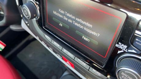 142093_1406509279952_slide bei HWS    Autohaus Leibetseder GmbH in