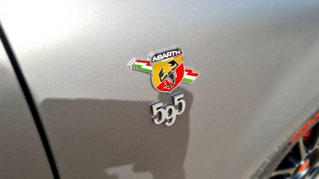 142136_1406509087780_slide bei HWS    Autohaus Leibetseder GmbH in
