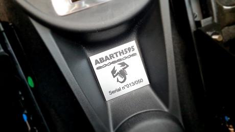 142136_1406509087792_slide bei HWS    Autohaus Leibetseder GmbH in
