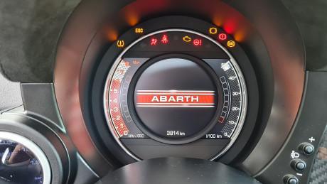 142136_1406509087793_slide bei HWS    Autohaus Leibetseder GmbH in