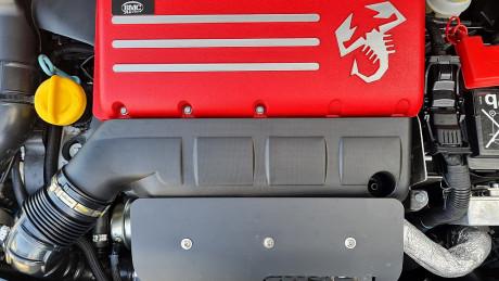142136_1406509087800_slide bei HWS    Autohaus Leibetseder GmbH in