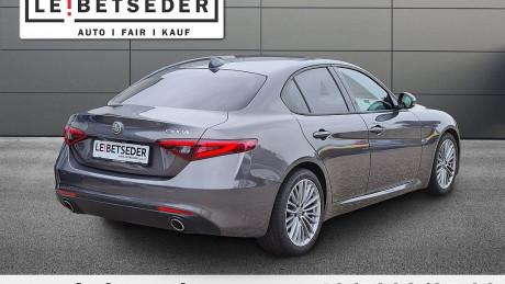 142293_1406509737164_slide bei HWS || Autohaus Leibetseder GmbH in