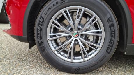 142306_1406509737180_slide bei HWS    Autohaus Leibetseder GmbH in