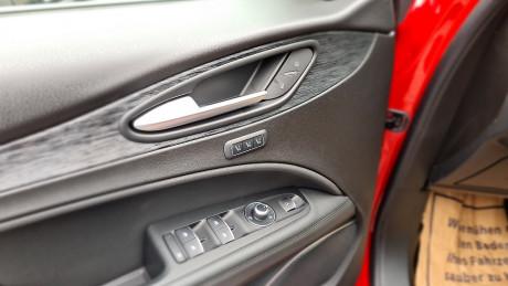 142306_1406509737186_slide bei HWS    Autohaus Leibetseder GmbH in