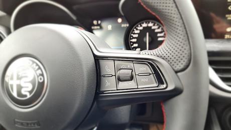 142306_1406509737191_slide bei HWS    Autohaus Leibetseder GmbH in