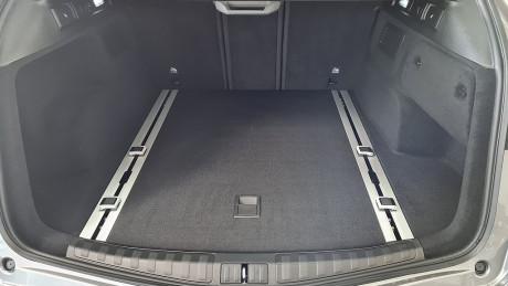 142327_1406509737336_slide bei HWS || Autohaus Leibetseder GmbH in