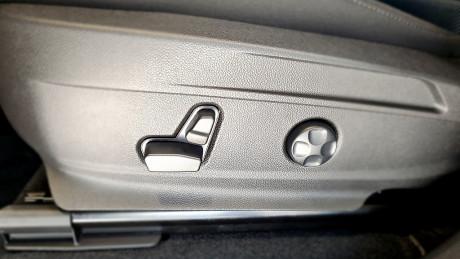 142327_1406509737342_slide bei HWS || Autohaus Leibetseder GmbH in