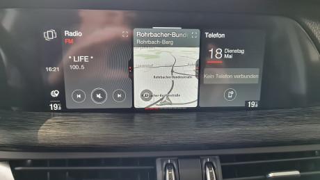 142327_1406509737345_slide bei HWS || Autohaus Leibetseder GmbH in