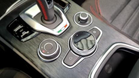 142327_1406509737347_slide bei HWS || Autohaus Leibetseder GmbH in
