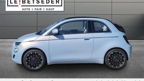 142487_1406509740735_slide bei HWS || Autohaus Leibetseder GmbH in