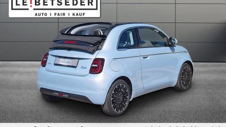 142487_1406509740736_slide bei HWS || Autohaus Leibetseder GmbH in