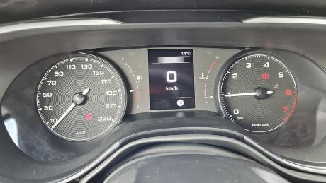 142550_1406509740832_slide bei HWS || Autohaus Leibetseder GmbH in