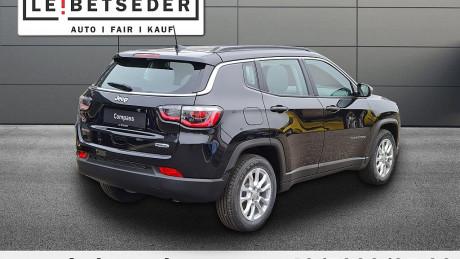 142566_1406509740836_slide bei HWS || Autohaus Leibetseder GmbH in
