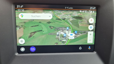 142566_1406509740848_slide bei HWS || Autohaus Leibetseder GmbH in