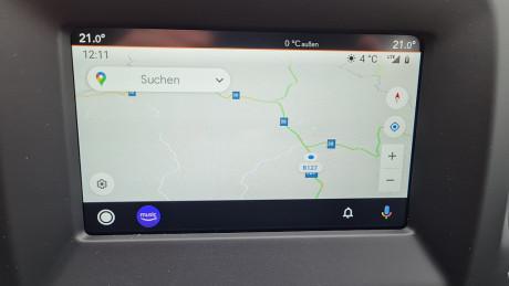 142566_1406509740849_slide bei HWS || Autohaus Leibetseder GmbH in