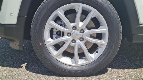 142584_1406509740855_slide bei HWS || Autohaus Leibetseder GmbH in