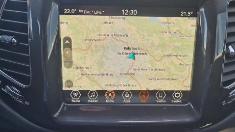 142584_1406509740867_slide bei HWS || Autohaus Leibetseder GmbH in