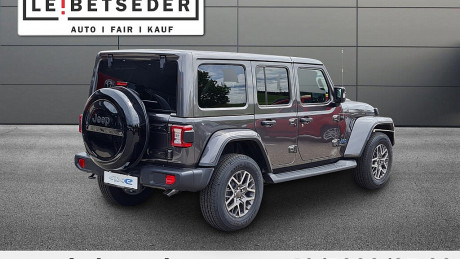 142718_1406509741027_slide bei HWS || Autohaus Leibetseder GmbH in