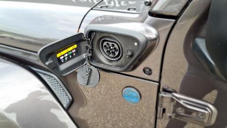 142718_1406509741031_slide bei HWS || Autohaus Leibetseder GmbH in
